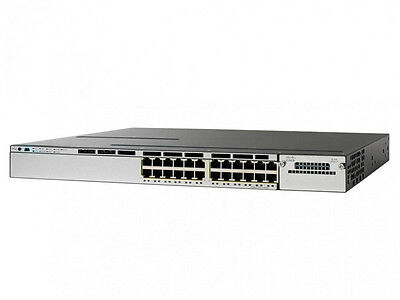 #NEW# Cisco WS-C3850-12S-S Catalyst 3850 Switch #FAST SHIPMENT#
