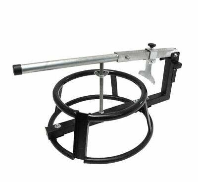"Desmontadora De Neumaticos Portatil 16""-21"" Portable Tire Changer"