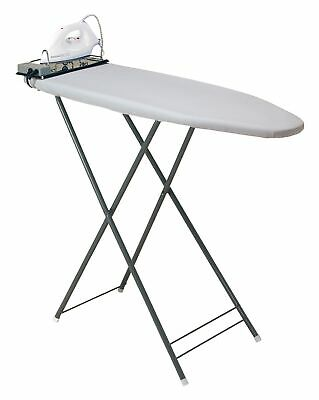 Berkshire Standard Ironing Centre (Dry Iron - Case Qty 2) by Corby