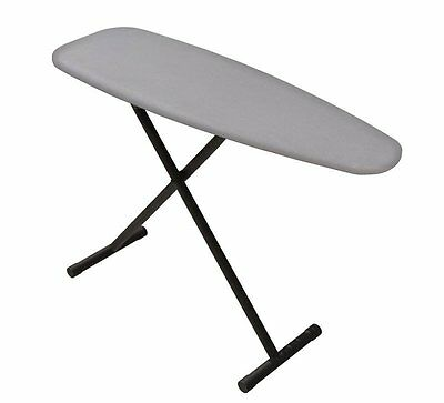 Oxford Standard Ironing board by Corby