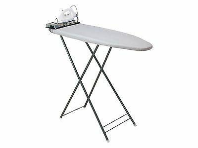 Berkshire Compact Ironing Centre (Dry Iron) by Corby