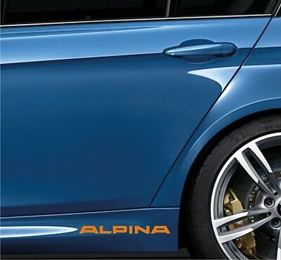 car parts store rochdale with Bmw Alpina 3 Series B3 Side Skirt Stickers 232109647221 on Department Store To Let 5754780 Detail furthermore Engine Cleaning Rochdale likewise Exploited White Girls additionally Arch Auto Parts South Ozone Park as well I0000d3F2OFDVE4k.