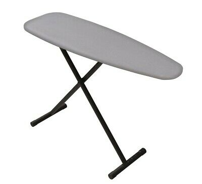 Oxford Standard Ironing Board- Black (Case Qty 3) by Corby