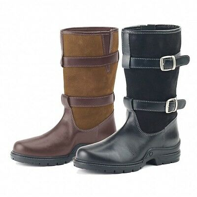 Ovation Country Boot Maree CLOSEOUT