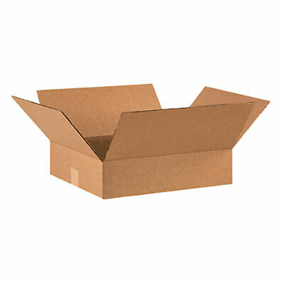 25 Qty 16x14x4 SHIPPING BOXES LC Mailing Moving Cardboard Storage Packing