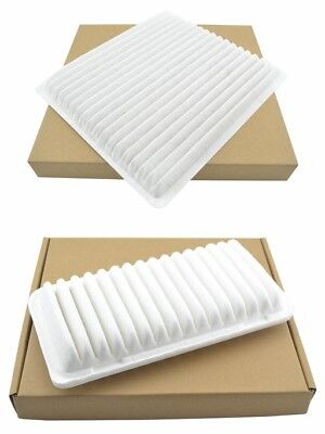 For 2003-2008 Toyota Matrix Corolla Combo Set Engine & Cabin Air Filter