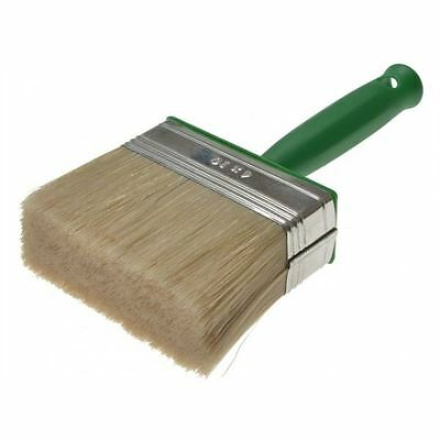 Rapid Tools-Shed & Fence Brush