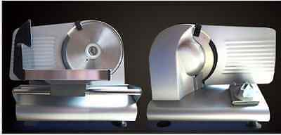 Meat Slicing Machine Electric Meat Slicer Cutter  my#