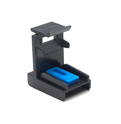 InkPro Ink Cartridge Suction Priming Clip for Canon PG-210/CL-211