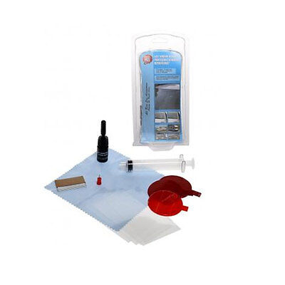 Easy To Use Car Windscreen Window Glass DIY Resin Repair Kit For Cracks Chips