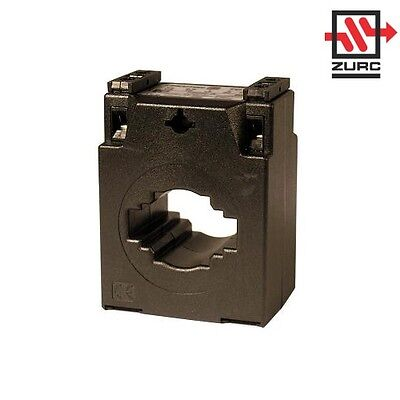 Zurc Current Transformer For Ammeter/Amp Meter TC5 100/5A Z70315