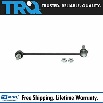 Suspension Stabilizer Bar Link Front Right ACDelco Advantage 46G20776A