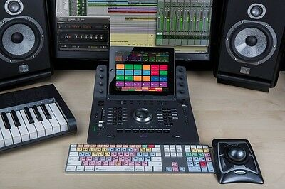 Avid Pro Tools Dock :: Demo Stock ONLY $899