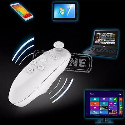 Uk Seller Sky + Plus Hd Rev 9 Remote Control Replacement High Quality New