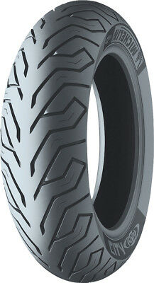 Michelin City Grip Scooter Rear Tire 130/70-13 28664