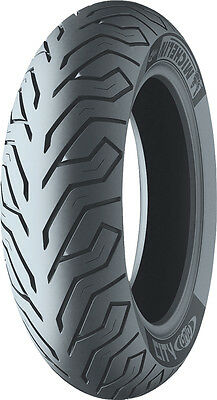 Michelin City Grip Scooter Rear Tire 140/60-14 24299