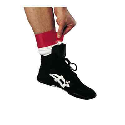 Cliff Keen Ankle Bands