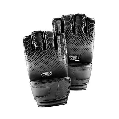 Bad Boy Legacy 2.0 MMA Gloves
