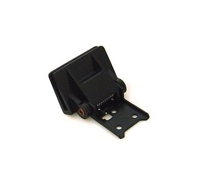 Linn LP12 & Axis Turntable Lid Hinge (Single) *Official Genuine Replacement*