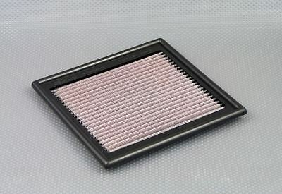 Ducati 600 Paso 750 Supersport 851 888 900 1000 Dna High Performance Air Filter