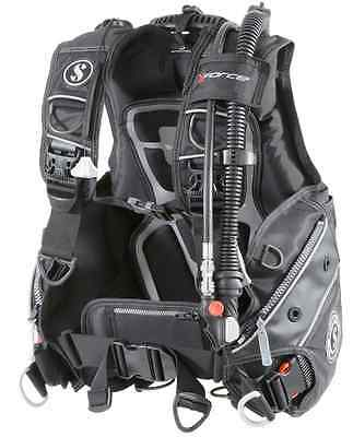 Scubapro X-Force BCD - LGE