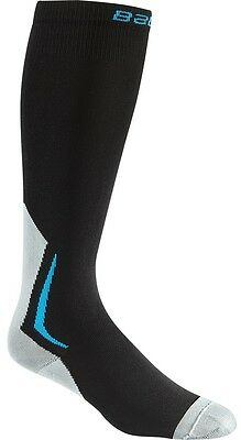 Bauer NG Core Performance Skate Sock