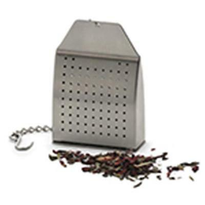 Frontier Natural Products 227873 Tea Bag Infuser