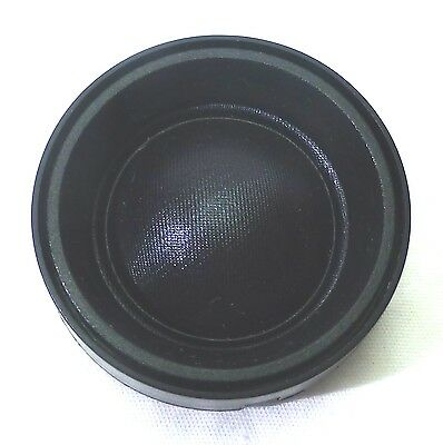 Factory Replacement D.A.S. Audio TWT-24 Tweeter for DAS ARCO 24 ARCO 24T VA-24T.