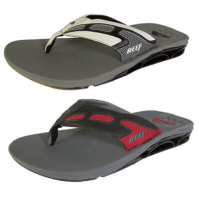 Reef Mens X-S-1 Thong Flip Flop Sandal Shoes