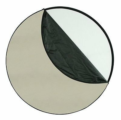 Westcott 50 inch 5-in-1 Sunlight Reflector