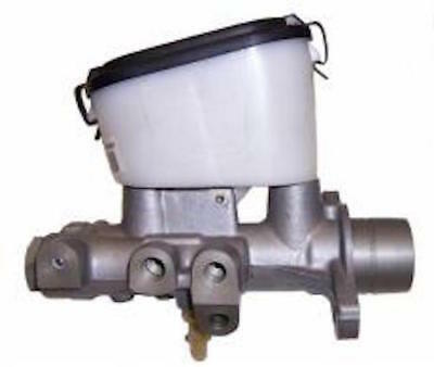 "Brake Master Cylinder To Suit Holden Commodore VB - VP 1"" Bore Brand New"
