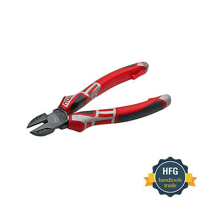 NWS 134-69-145 Side cutter, 145mm