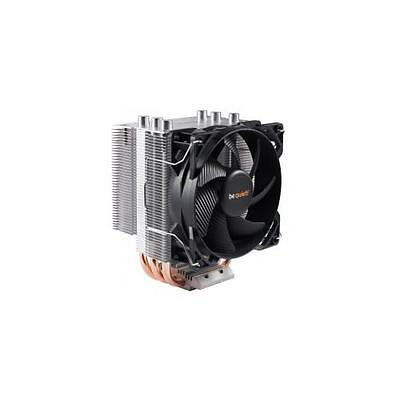 be quiet! Pure Rock Slim CPU Cooler BK008