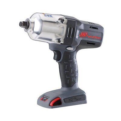 "Ingersoll Rand W7150 Iqv20 Li-ion 1/2"" Drive Impact Wrench - Bare Tool Only"