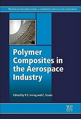 Polymer Composites in the Aerospace Industry P. E. Irving