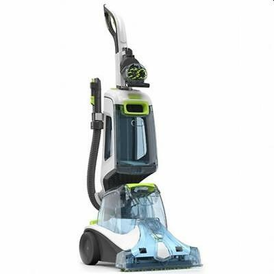 Carpet Cleaners Ironing Amp Vacuuming Appliances Home
