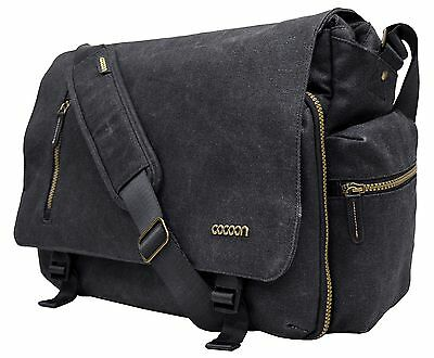 COCOON URBAN ADVENTURE Carrying Case  backpack  For 17