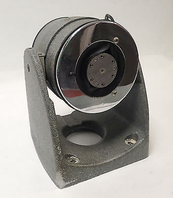 Mbis Pm50 Vibration Shaker Magnet Tested And Working