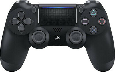 Controller PS4 DualShock4 Gamepad Wireless Sony Playstation4 - 9870050
