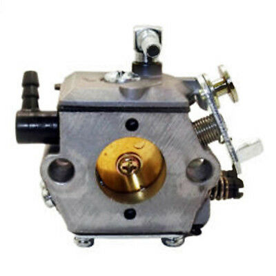 Carburetor Tillotson HU-40D for STIHL 028 028AV SUPER Chainsaw Walbro WT-16B New