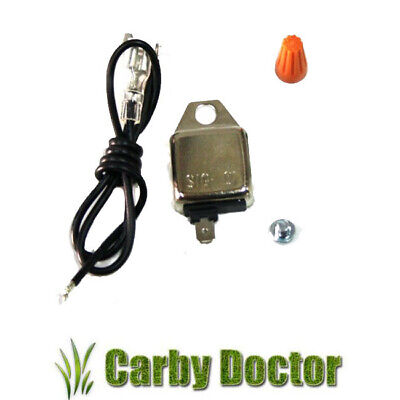 Electronic Ignition Module For Victa  2 Stroke 160Cc Powertorque Engines