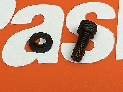 Paslode Im250 Screw/hub Parts 59 And 61 Rare Parts