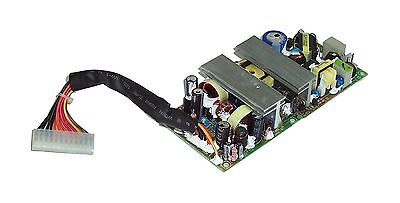 Hipro HP-U0600X3G Open Frame Power Supply For HP Procurve J4900B j4897A Switch