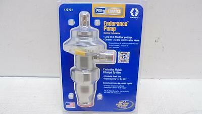 Graco ProConnect Pump Replacement (NEW); B9657S