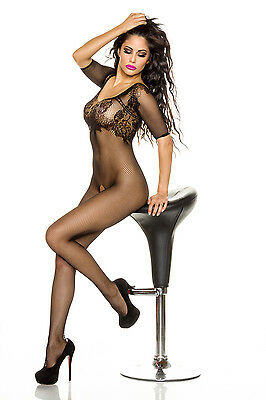 Bodystocking von luxury & good Dessous