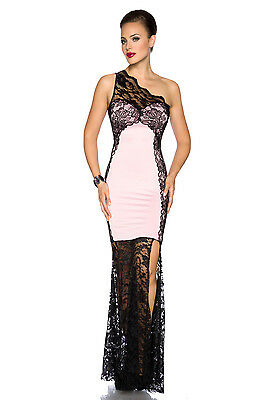 Abendkleid von Luxury & Good Dessous