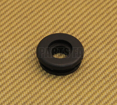 EP-4924-023 Rubber Switch Grommet Gibson® Archtop Guitars