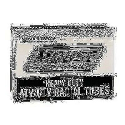 Moose Racing Heavy Duty ATV UTV Inner Tire Tube 22X8X10 23/7/10 03510040