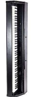 Casio Privia PX-780 88 Weighted Key Digital Piano, BLEM