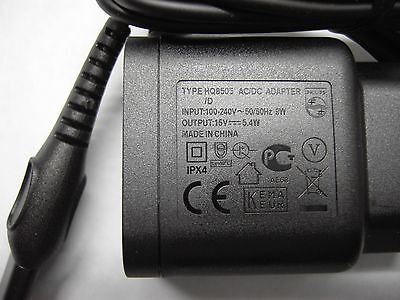 7000 series Electric shaver HQ739016